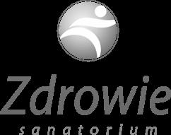 Zdrowie Sanatorium w Ciechocinku logo